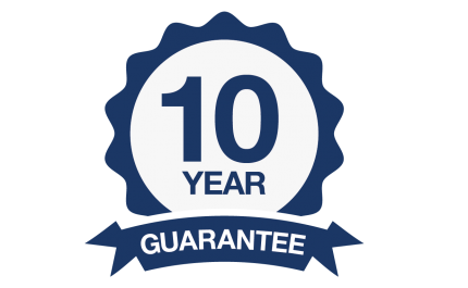10_guarantee
